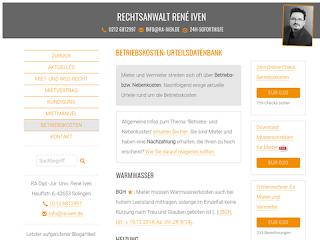 https://rechtsuniversum.de/postimg/https://www.ra-iven.de/ratgeber_betriebskostenuebersicht.html?size=320