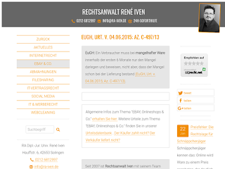 https://rechtsuniversum.de/postimg/https://www.ra-iven.de/urteil_eugh04062015c49713.html?size=320