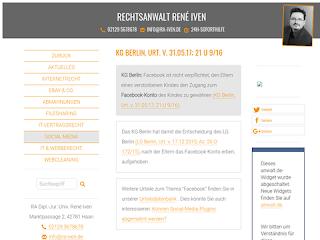 https://rechtsuniversum.de/postimg/https://www.ra-iven.de/urteil_kgberlin31051721u916.html?size=320