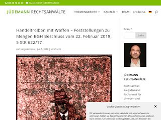 https://rechtsuniversum.de/postimg/https://www.ra-juedemann.de/handeltreiben-mit-waffen-feststellungen-zu-mengen-bgh-beschluss-vom-22-februar-2018-5-str-622-17?size=320