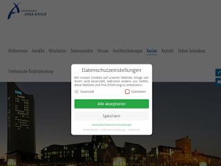 https://rechtsuniversum.de/postimg/https://www.ra-knauf.de/kosten?size=320