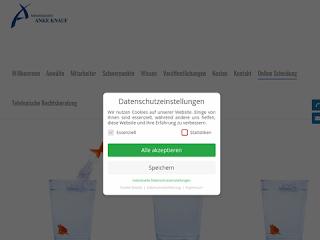 https://rechtsuniversum.de/postimg/https://www.ra-knauf.de/online-scheidung-kostenrechner?size=320