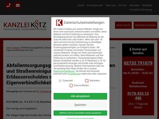 https://rechtsuniversum.de/postimg/https://www.ra-kotz.de/eigenverbindlichkeiten-der-erben.htm?size=320