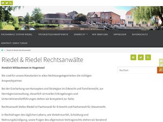 https://anwaltsblogs.de/postimg/https://www.ra-riedel.de/?p=73?size=320