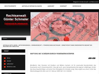 https://rechtsuniversum.de/postimg/https://www.ra-schmaler.de/index.php/entscheidungen/23-versicherungsrecht/182-haftung-bei-schaeden-durch-feuerwerkskoerper?size=320