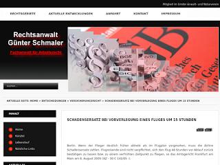 https://rechtsuniversum.de/postimg/https://www.ra-schmaler.de/index.php/entscheidungen/23-versicherungsrecht/395-schadensersatz-bei-vorverlegung-eines-fluges-um-15-stunden?size=320