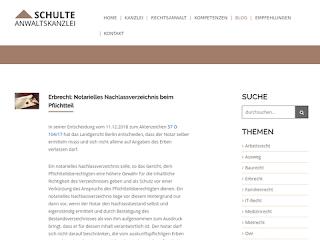 https://rechtsuniversum.de/postimg/https://www.ra-schulte.de/erbrecht-notarielles-nachlassverzeichnis-beim-pflichtteil?size=320