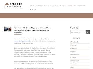 https://rechtsuniversum.de/postimg/https://www.ra-schulte.de/verkehrsrecht-koelner-physiker-und-hans-werner-sinn-e-autos-belasten-das-klima-mehr-als-ein-dieselauto?size=320