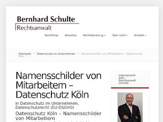 https://rechtsuniversum.de/postimg/https://www.ra-schulte.net/namensschilder-von-mitarbeitern-datenschutz-koeln?size=320