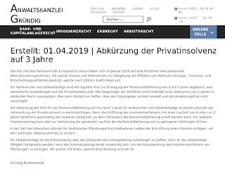 https://rechtsuniversum.de/postimg/https://www.rae-gruendig.de/aktuelles/287-abkuerzung-der-privatinsolvenz-auf-3-jahre.html?size=320