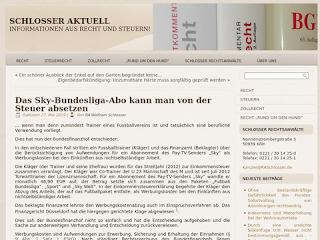 https://rechtsuniversum.de/postimg/https://www.raschlosser.com/steuerrecht/einkommensteuer/einkommensteuer-privat/das-sky-bundesliga-abo-kann-man-von-der-steuer-absetzen?size=320