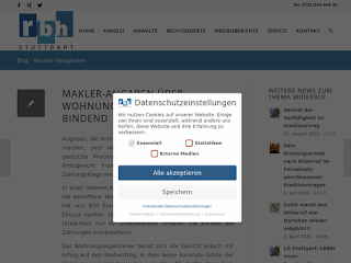 https://rechtsuniversum.de/postimg/https://www.rbh-recht.de/makler-angaben-ueber-wohnungsgroesse-nicht-bindend?size=320