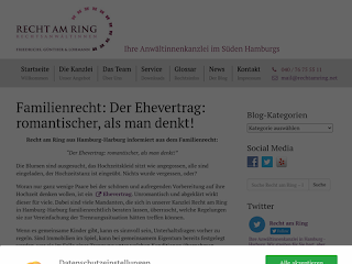 https://rechtsuniversum.de/postimg/https://www.rechtamring.net/familienrecht/familienrecht-der-ehevertrag-romantischer-als-man-denkt?size=320