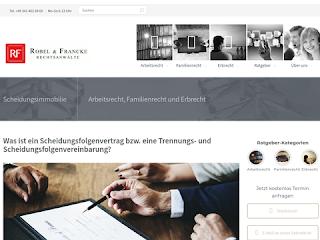 https://rechtsuniversum.de/postimg/https://www.rechtsanwaelte-rf.de/was-ist-eine-scheidungsfolgenvereinbarung?size=320