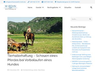 https://rechtsuniversum.de/postimg/https://www.rechtsanwaeltin-bohn.de/tierhalterhaftung-scheuen-eines-pferdes-bei-vorbeilaufen-eines-hundes?size=320
