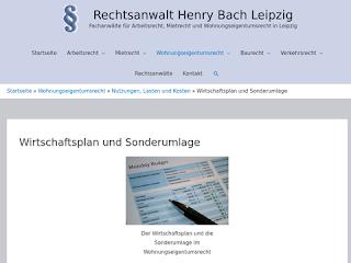 https://rechtsuniversum.de/postimg/https://www.rechtsanwalt-bach.de/wohnungseigentumsrecht-leipzig/nutzungen-lasten-und-kosten/wirtschaftsplan-sonderumlage?size=320