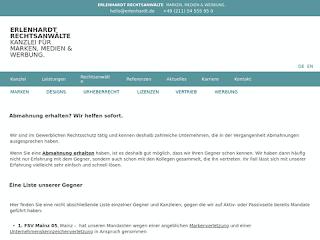 https://rechtsuniversum.de/postimg/https://www.rechtsanwalt-erlenhardt.de/gegnerliste.html?size=320