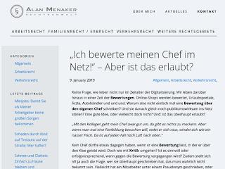 https://rechtsuniversum.de/postimg/https://www.rechtsanwalt-menaker.de/ich-bewerte-meinen-chef-im-netz-aber-ist-das-erlaubt?size=320