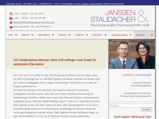 https://rechtsuniversum.de/postimg/https://www.rechtsanwalt-partner.de/aktuelles/aktuelles-erbrecht/alg-ii-empfaenger-muss-wegen-verprasstem-erbe-ersatz-leisten?size=320