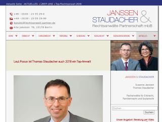 https://rechtsuniversum.de/postimg/https://www.rechtsanwalt-partner.de/aktuelles/aktuelles-ueber-uns/thomas-staudacher-laut-focus-auch-2018-ein-top-anwalt?size=320
