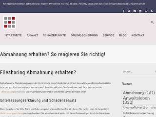 https://rechtsuniversum.de/postimg/https://www.rechtsanwalt-schwartmann.de/abmahnung-erhalten-so-reagieren-sie-richtig?size=320