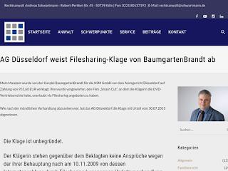 https://rechtsuniversum.de/postimg/https://www.rechtsanwalt-schwartmann.de/ag-duesseldorf-weist-filesharing-klage-von-baumgartenbrandt-ab?size=320