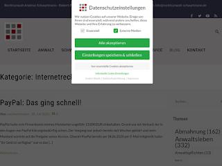https://rechtsuniversum.de/postimg/https://www.rechtsanwalt-schwartmann.de/tipps/it-recht?size=320