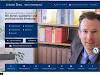 https://rechtsuniversum.de/postimg/https://www.rechtsanwalt-seidl.de?size=320