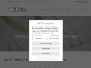 https://rechtsuniversum.de/postimg/https://www.res-media.net/kanzleien/zertifizierte-datenschutzbeauftragte?size=320