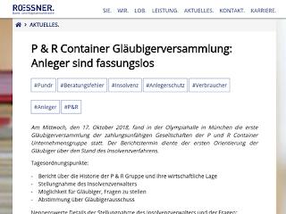 https://rechtsuniversum.de/postimg/https://www.roessner.de/aktuelles/p-r-container-glaeubigerversammlung-anleger-sind-fassungslos_261018?size=320