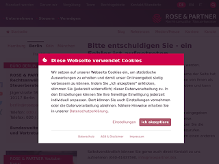 https://rechtsuniversum.de/postimg/https://www.rosepartner.de/rechtsanwalt-steuerberater-blog/detail-medienrecht-it-recht/artikel/wahr-oder-unwahr-entscheidung-zu-jameda-co.html?size=320