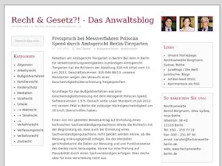 https://rechtsuniversum.de/postimg/https://www.rug-anwaltsblog.de/2013/06/17/freispruch-bei-messverfahren-poliscan-speed-durch-amtsgericht-berlin-tiergarten?size=320
