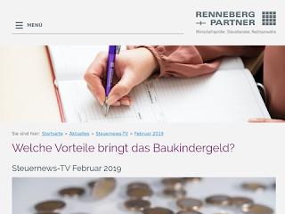https://anwaltsblogs.de/postimg/https://www.rup.de/de/aktuelles/steuernews_tv/februar_2019/welche_vorteile_bringt_das_baukindergeld_/index.html?size=320