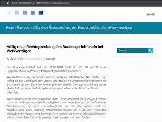 https://rechtsuniversum.de/postimg/https://www.saarkanzlei.de/voellig-neue-rechtsprechung-des-bundesgerichtshofs-bei-werkvertraegen?size=320