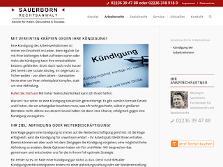 https://rechtsuniversum.de/postimg/https://www.sauerborn.de/arbeitsrecht/arbeitsrecht-fuer-arbeitnehmer/kuendigung?size=320