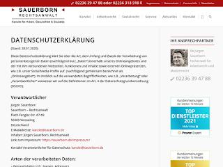 https://rechtsuniversum.de/postimg/https://www.sauerborn.de/datenschutz?size=320