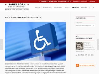 https://rechtsuniversum.de/postimg/https://www.sauerborn.de/rechtsanwalt-sozialrecht-koeln-wesseling-erftstadt-daun/schwerbehinderung/familiaeres-mittelmeerfieber-und-gdb?size=320