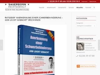 https://rechtsuniversum.de/postimg/https://www.sauerborn.de/rechtsanwalt-sozialrecht-koeln-wesseling-erftstadt-daun/schwerbehinderung/ratgeber-anerkennung-einer-schwerbehinderung-gdb-leicht-gemacht-erschienen?size=320