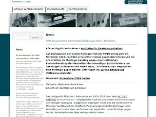 https://rechtsuniversum.de/postimg/https://www.schloesser.eu/news/52/88/PIPER-Verlag-verzichtet-auf-einsweilige-Verfuegung-gg-Hoecke-u-AfD-Fraktion?size=320