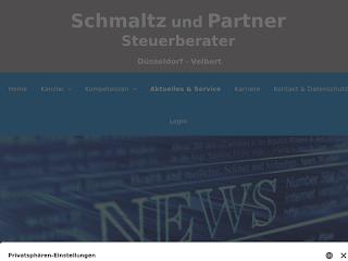 https://rechtsuniversum.de/postimg/https://www.schmaltzundpartner.de/aktuelles-und-service?size=320