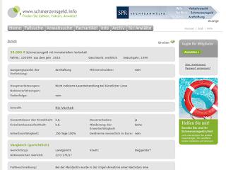https://rechtsuniversum.de/postimg/https://www.schmerzensgeld.info/fall/dbe60ad5-9e43-4cca-937c-343192567c87/falldetail.aspx?size=320