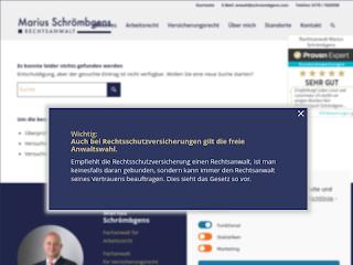 https://rechtsuniversum.de/postimg/https://www.schroembgens.com/2018/01/12/fragen-des-versicherers-nach-reparierten-vorschaeden-und-zur-hoehe-des-kaufpreises-zulaessig?size=320