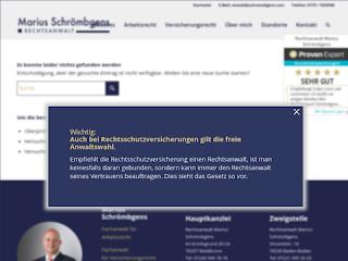 https://rechtsuniversum.de/postimg/https://www.schroembgens.com/2019/06/27/informationspflicht-des-versicherers?size=320