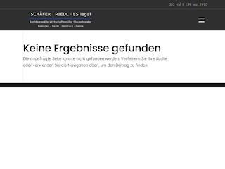 https://rechtsuniversum.de/postimg/https://www.schrottimmobilie.de/diesel?size=320