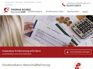 https://rechtsuniversum.de/postimg/https://www.schuldnerberatung-anwalt.de/privatinsolvenz-restschuldbefreiung?size=320