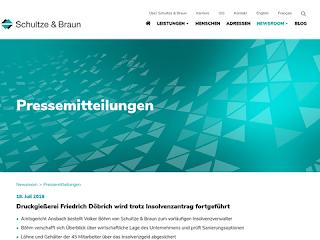 https://rechtsuniversum.de/postimg/https://www.schultze-braun.de/newsroom/pressemitteilungen/show/druckgiesserei-friedrich-doebrich-wird-trotz-insol-4736?size=320
