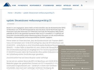 https://rechtsuniversum.de/postimg/https://www.seitz-partner.de/aktuelles/detail/update-steuerzinsen-verfassungswidrig?size=320