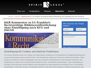 https://rechtsuniversum.de/postimg/https://www.spiritlegal.com/de/aktuelles/details/k-r-kommentar-zu-lg-frankfurt-rechtswidrige-bildnisveroeffentlichung-ohne-einwilligung-nach-kug-und-dsgvo.html?size=320