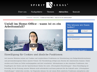 https://rechtsuniversum.de/postimg/https://www.spiritlegal.com/de/aktuelles/details/unfall-im-home-office-wann-ist-es-ein-arbeitsunfall.html?size=320