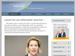https://rechtsuniversum.de/postimg/https://www.st-anwalt.de/kanzlei-2?size=320